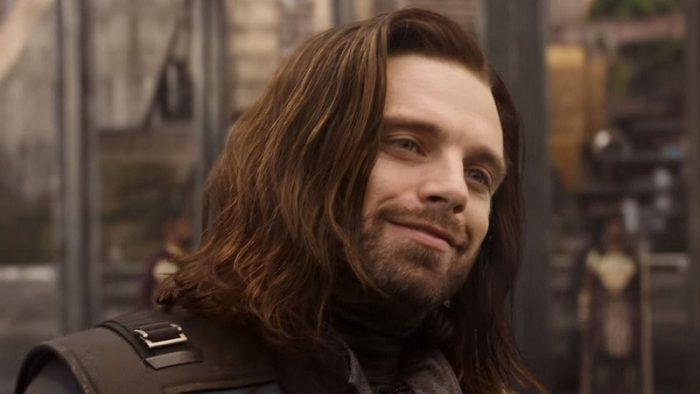 Sebastian Stan Bocorkan Cerita Avengers 4 Ungkap Para Avegers Yang Mati Akan Hidup Kembali Dafunda Com