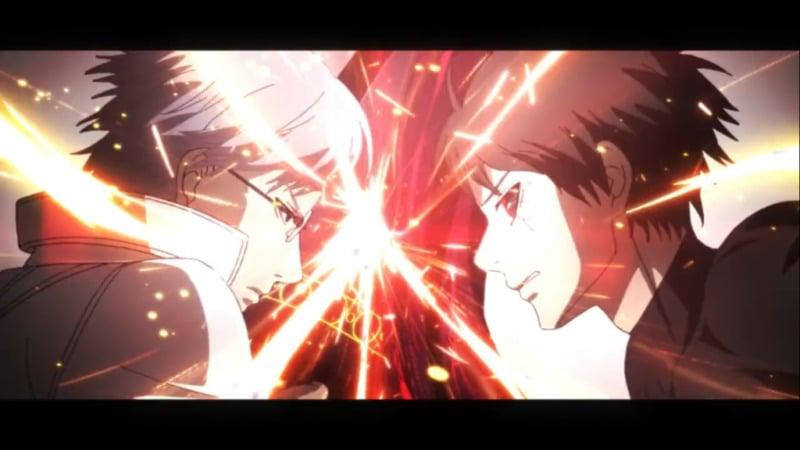 kaneki vs arima final fight