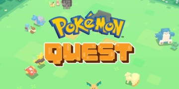 Pokemonquesttitle