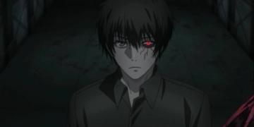 Tokyo Ghoul Re Season 4