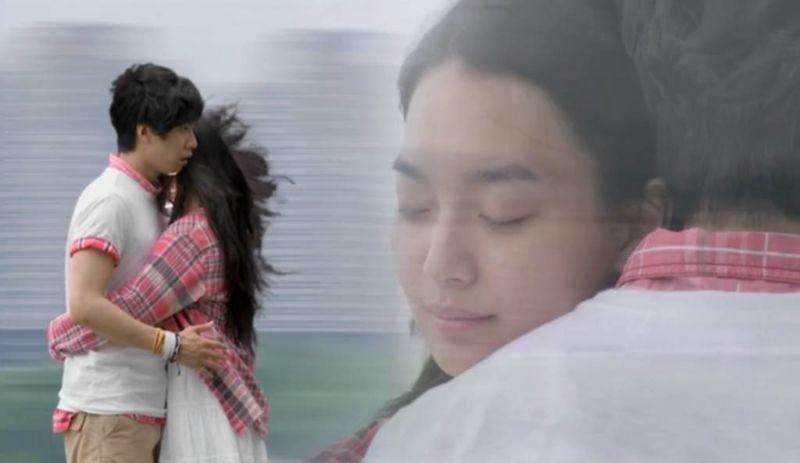 20 Rekomendasi Drama Korea Fantasy Terbaik, Dijamin Bikin Kalian Suka Banget! My Friend Is Gumiho