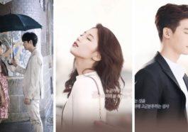 30 Rekomendasi Drama Korea Terbaik Dijamin Bikin Baper Banget Dafunda Com Min