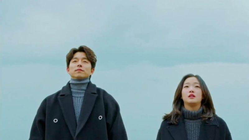 50 Rekomendasi Drama Korea Terbaik, Dijamin Bikin Baper Banget! Goblin Dafunda TV