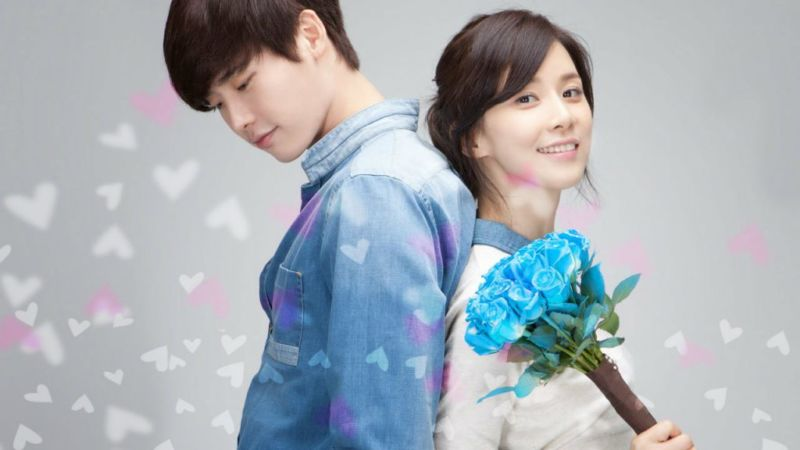 50 Rekomendasi Drama Korea Terbaik, Dijamin Bikin Baper Banget! I Can Hear Your Voice Dafunda TV