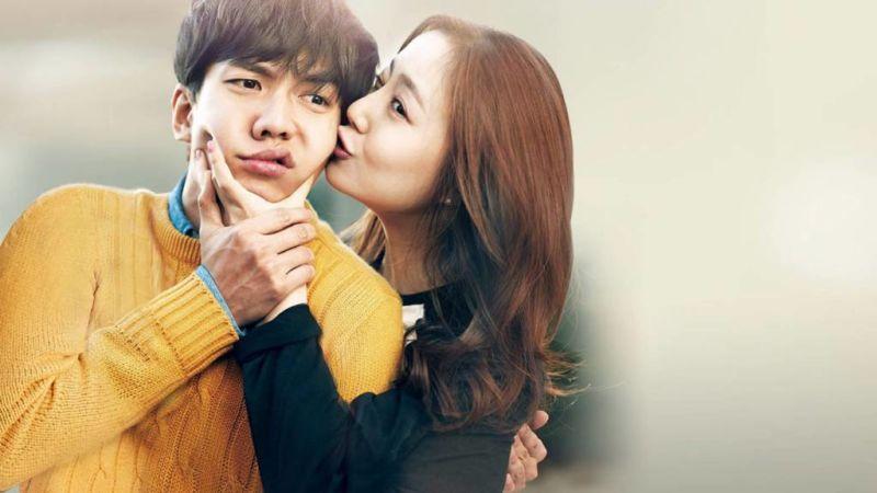 50 Rekomendasi Drama Korea Terbaik, Dijamin Bikin Baper Banget! Love Forecast