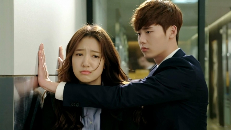 50 Rekomendasi Drama Korea Terbaik, Dijamin Bikin Baper Banget! Pinnochio Dafunda TV