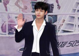Aktor Muda Lee Seo Won Akhirnya Akui Lakukan Pelecehan Seksual Dan Pengancaman!