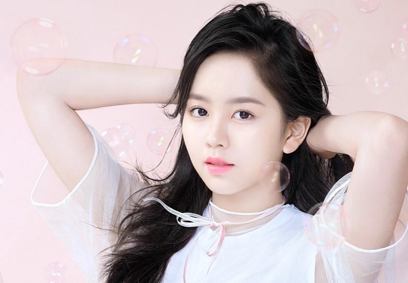 Aktris Cantik Kim So Hyun Dapat Tawaran Peran Drama Adaptasi Webtoon! Dafunda Com