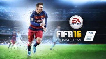 game sepak bola android offline