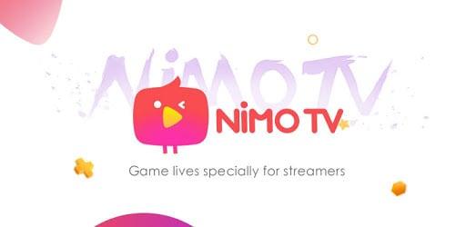 NIMO TV