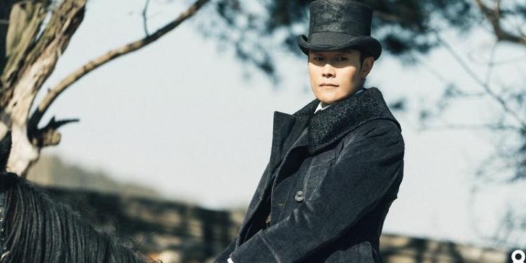 Perankan Drama 'Mr. Sunshine', Aktor Lee Byung Hun Dibayar Hampir 2 Miliar Per Episode! Dafunda