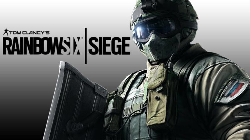 Rainbow Six Siege News Image 01