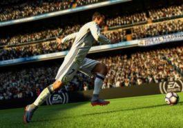 Rekomendasi Game PC Terbaik Sepanjang Masa FIFA