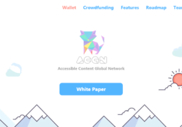Acgn Web