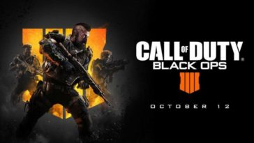 Call Of Duty Black Ops 4 Logo.jpg.optimal