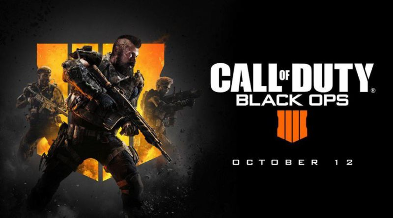 Call Of Duty Black Ops 4 Logo.jpg.optimal