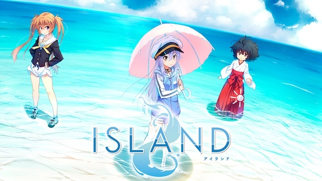 Island 1120833