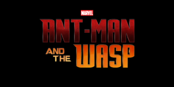 Review Ulasan Ant-Man And The Wasp Indonesia