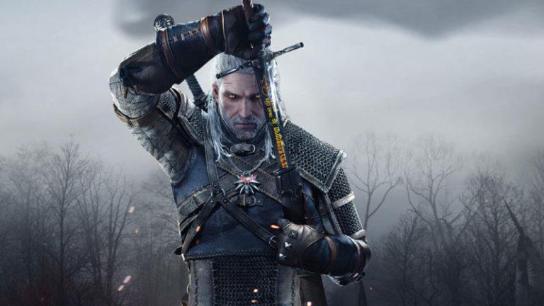 The Witcher 3 Wild Hunt Guide Walkthrough