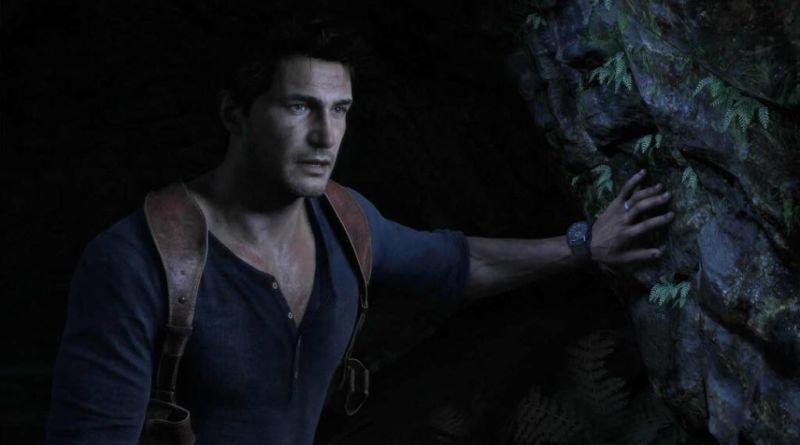 Uncharted 4 Nathan Drake Cave.jpg.optimal