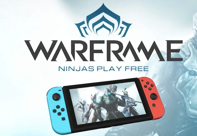 Warframe Switch 1531002548758