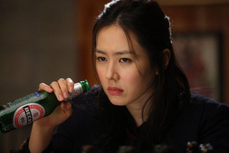 10 Rekomendasi Drama Korea Horor Terbaik, Bisa Bikin Kalian Enggak Mau Nonton Korea Lagi! Spellbound
