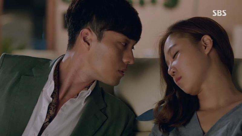 20 Rekomendasi Drama Korea Horor Terbaik, Bisa Bikin Kalian Enggak Mau Nonton Korea Lagi Dafunda Master'sun