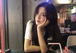 Aktris Cantik Lee Sun Bin Tolak Tawaran Peran Di Drama Four Sons, Kenapa Dafunda TV