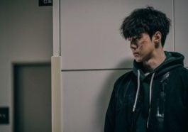 Beginilah Aksi Sehun EXO Saat Melawan Geng Preman Di Film Dokgo Rewind! Dafunda TV
