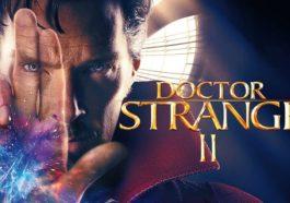 Benarkah Marvel Sedang Siapkan Film Misterius Untuk Phase 4 Dafunda Com