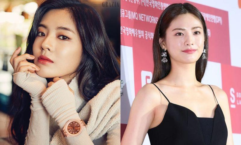 Lee Sun Bin Dapat Tawaran Untuk Gantikan Peran Nana Di Drama Four Sons! Dafunda TV