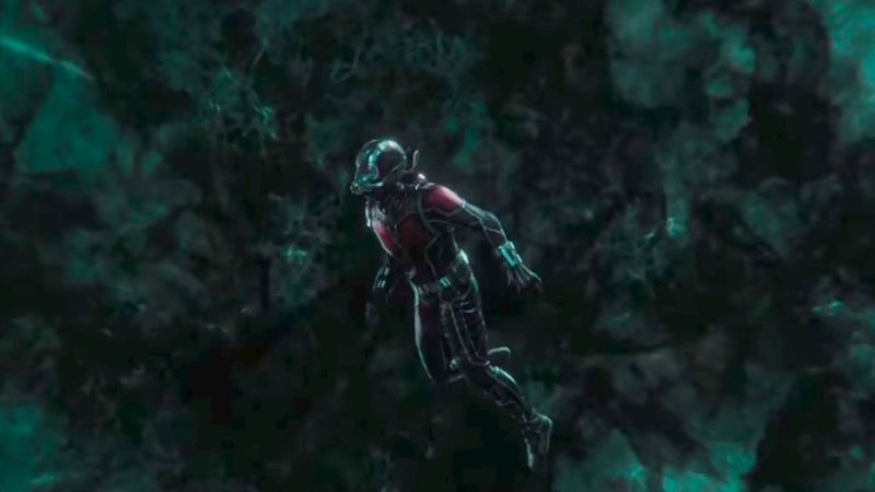 Mengenal Ego Stone, Batu Ketujuh Infinity Stones Di MCU! Dafunda Movie