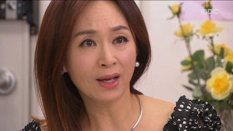 Menyetir Saat Mabuk, Suami Park Hae Mi Sebabkan Dua Aktor Muda Meninggal! Dafunda TV