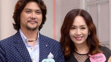 Park Hae Mi Menolak Bertemu Suami Dan Meminta Ia Dihukum Seadil Adilnya! Dafunda TV
