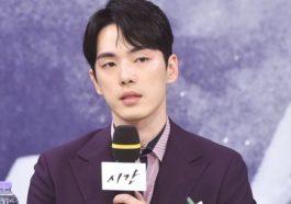 Sempat Dikritik Karena Tingkahnya, Aktor Kim Jung Hyun Putuskan Keluar Dari Drama! Dafunda TV