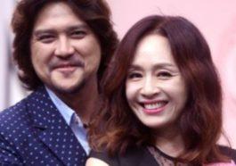 Suami Park Hae Mi Lakukan Percobaan Bunuh Diri Usai Tewaskan Dua Aktor Muda! Dafunda TV