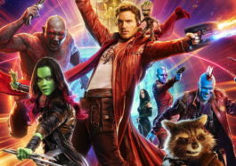 Sutradara James Gunn Dipecat, Guardians Of The Galaxy Belum Tentu Rilis Tahun 2020 Dafunda Movie