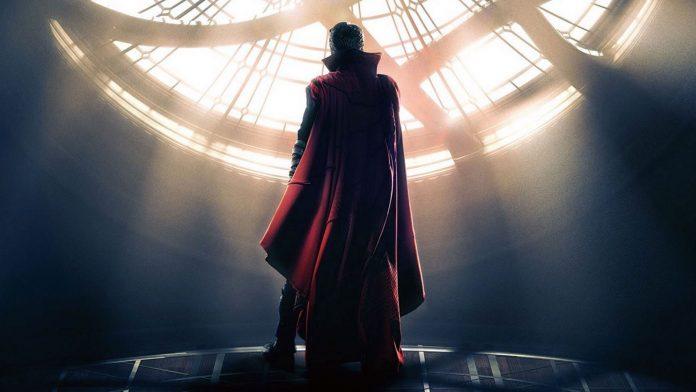 Teori Time Travel, Kemana Saja Para Avengers Akan Pergi Dafunda Com