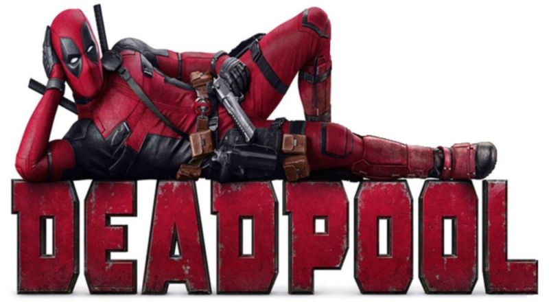 Deadpool 3 David Leitch