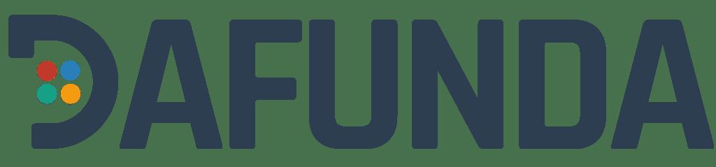 Dafunda.com