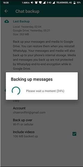 Cara Pindahkan File Di Whatsapp (5)