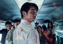 James Wan Garap Train To Busan Remake