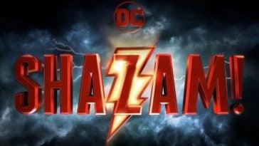 Trailer Terbaru Shazam Segera Hadir