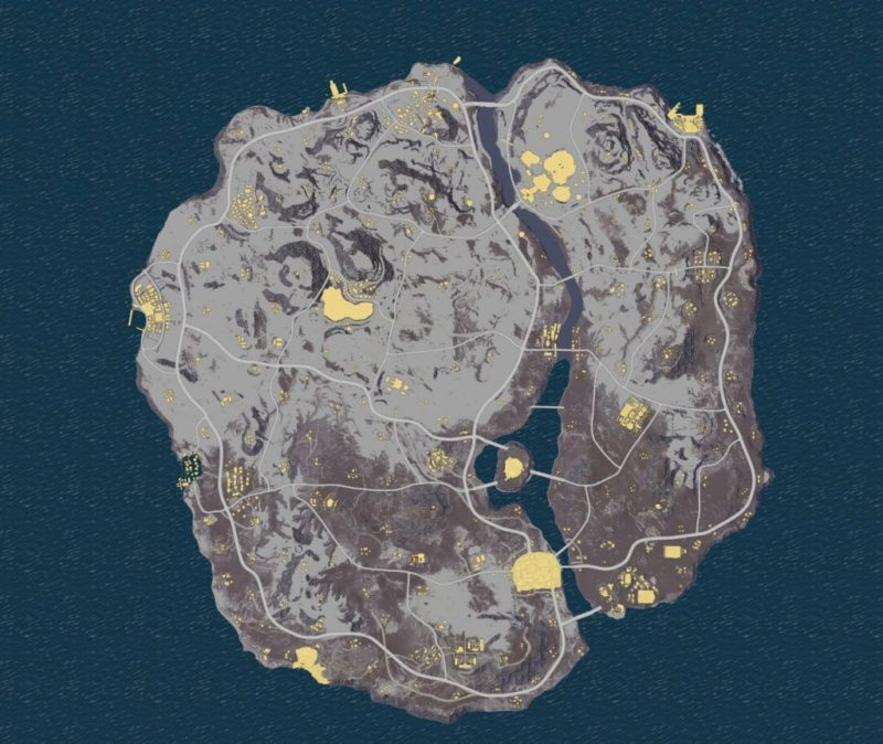 14 48 41 Map 1024x863