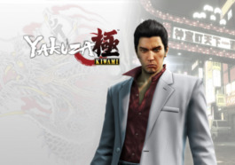 14 52 49 Yakuza Kiwami Review Ps4 1 1104x621