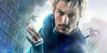 Apakah Quicksilver Akan Kembali Di Avengers 4 Nanti Dafunda Movie