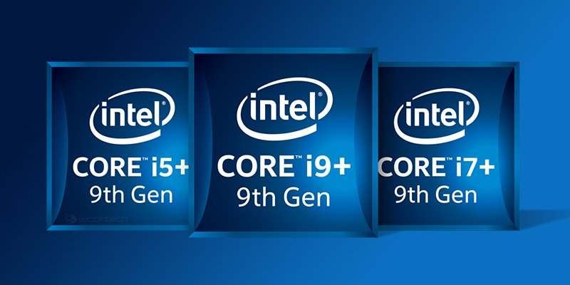 Ilustrasi Intel Core I9 Kapan Rilis