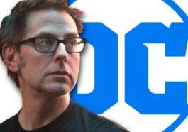 James Gunn Akan Bawa Hal Segar Untuk Suicide Squad 2