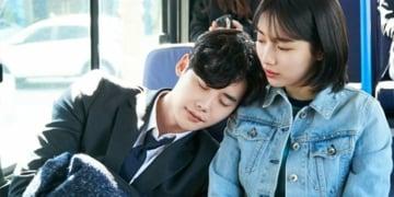 Situs Download Drama Korea Subtitle Indonesia Terlengkap