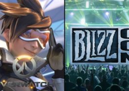 10 35 29 New Hero Overwatch BlizzCon